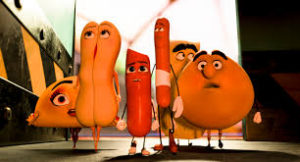 sausageparty2